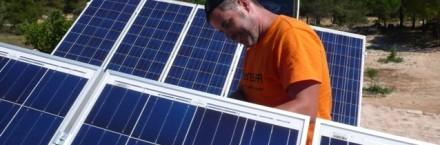 curso_fotovoltaica_monsolar_01082
