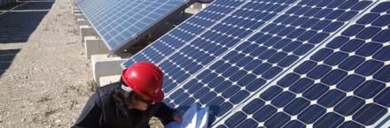 curso_fotovoltaica_monsolar_280
