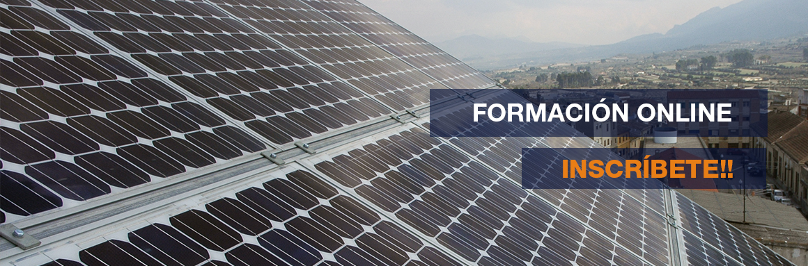 Fotovoltaica Online